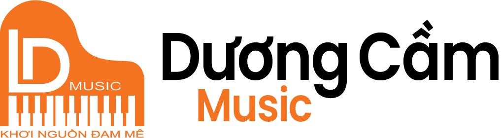 Dương Cầm Music